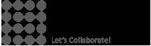 Logo Floatway